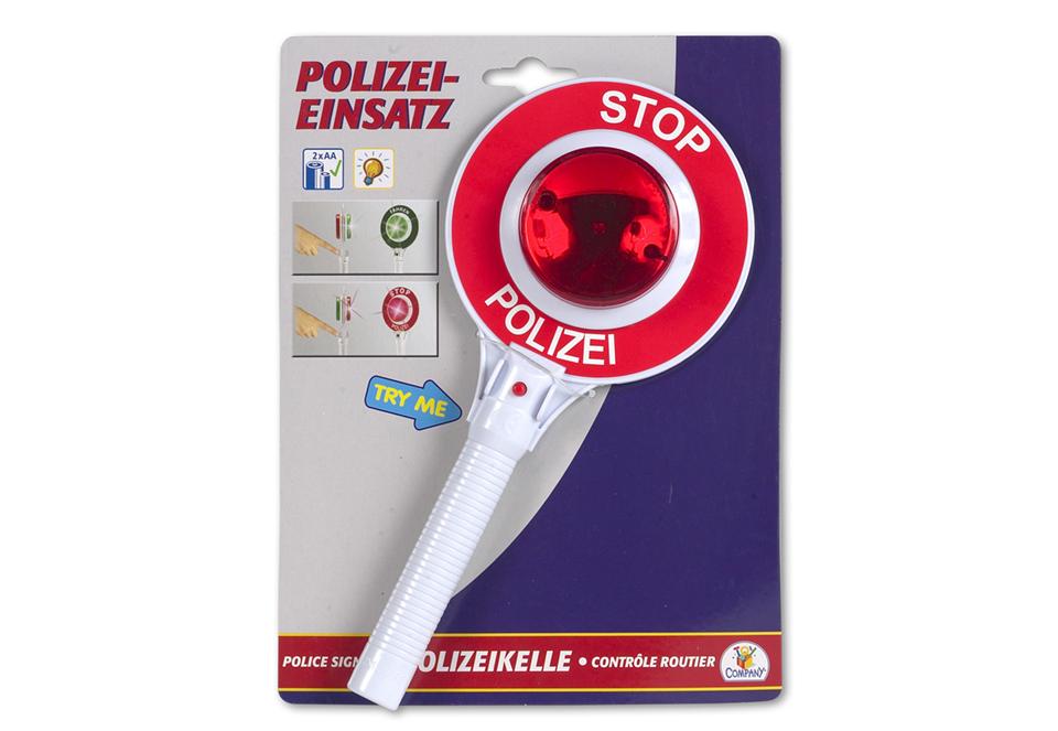 Polizeikelle-mit-Blinklicht-NEU