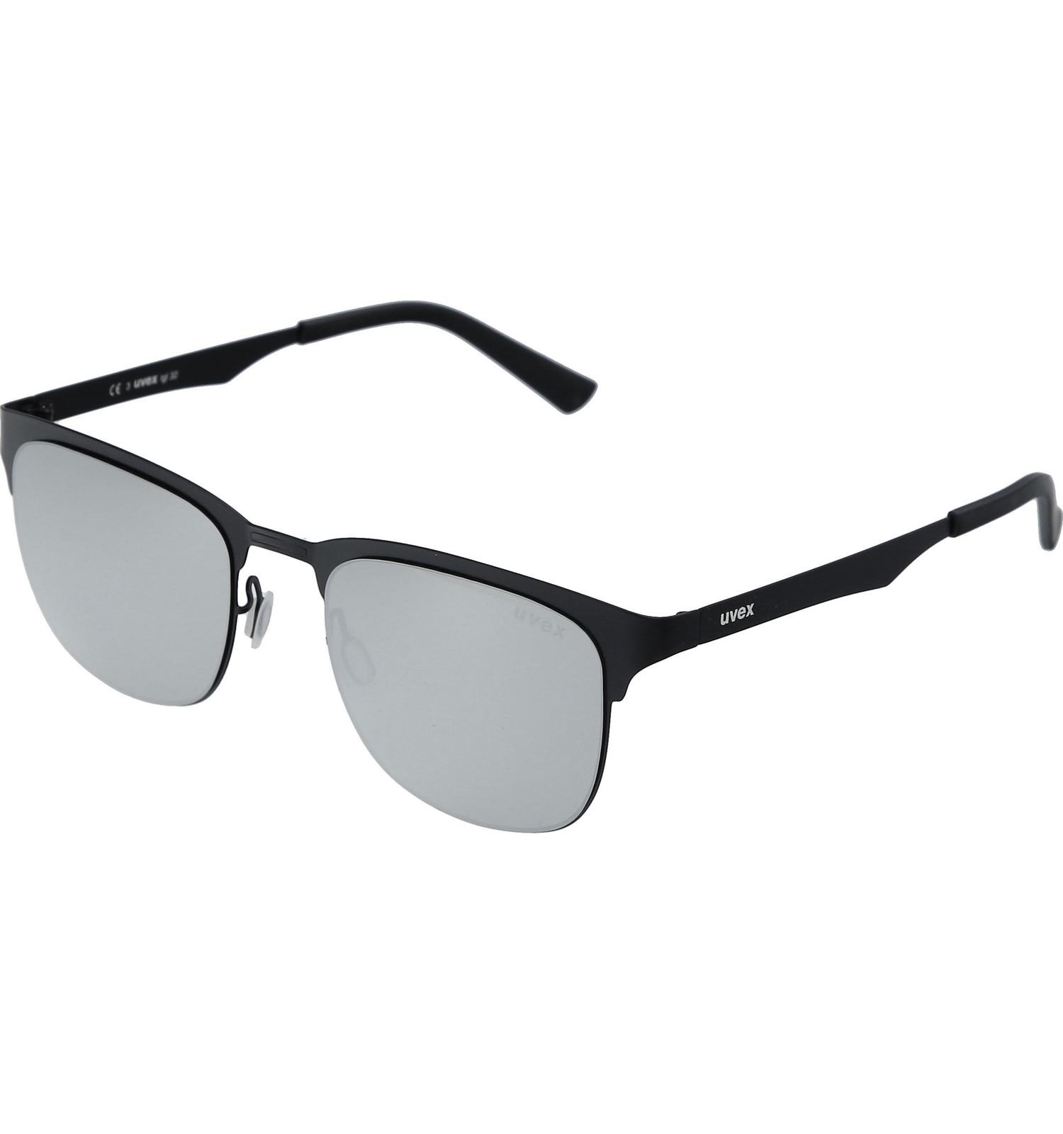 Sonnenbrille verschiedene Uvex Lifestyle lgl 32 - verschiedene Sonnenbrille Ausführungen (NEU) 434425