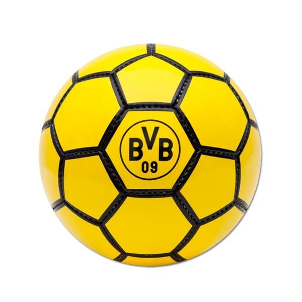 Fussball Bvb