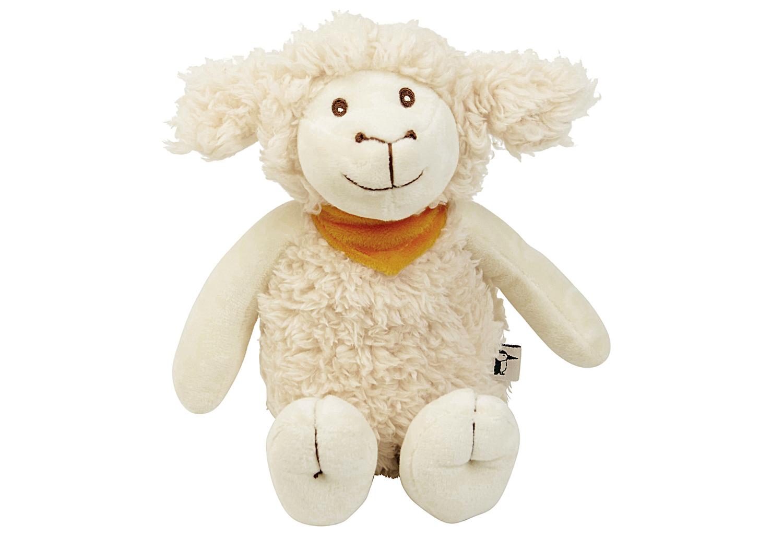 68e87bb8c606aa GRÜNSPECHT Wärme-Knuddel Baby-Schaf