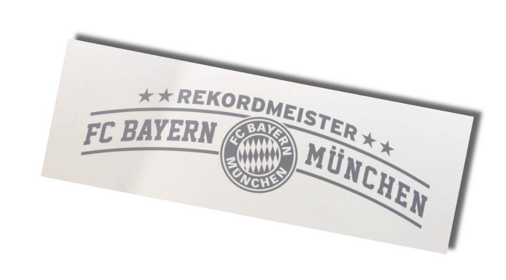 Rekordmeister Deutschland