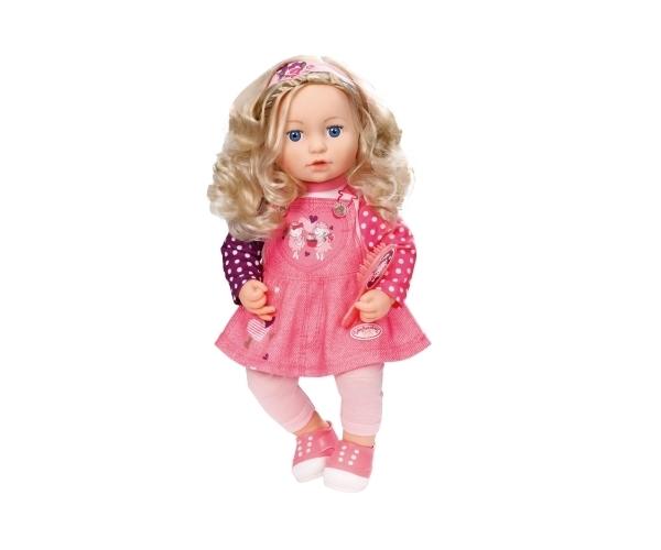 "Baby Annabell ""Sophia so Soft"""
