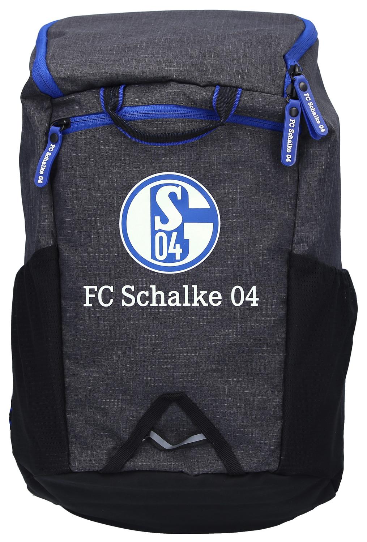 Schalke Rucksack