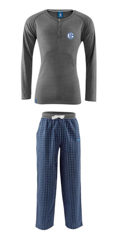 Kokowääh Schlafanzug