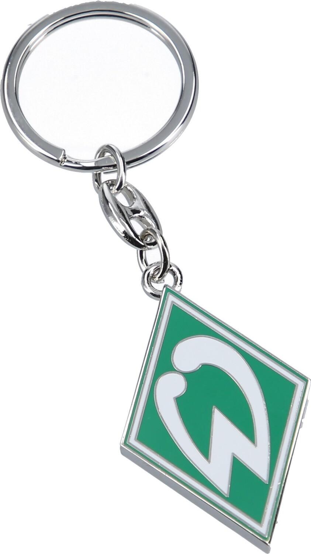 Werder Bremen SVW Schl/üsselanh/änger Schlaufe