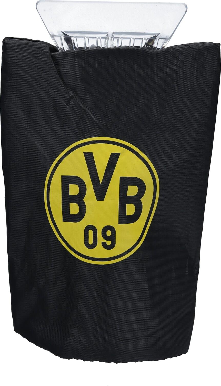 Borussia Dortmund  Eiskratzer  Logo Auto & Motorrad: Teile Eiskratzer & Schneebürste