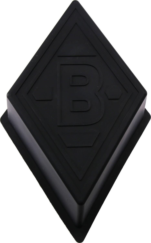 Borussia Monchengladbach Backform Raute 25x16 5 Cm