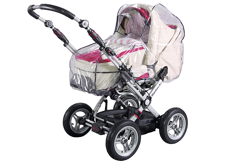 sunnybaby Abdeckung für Kinderwagen