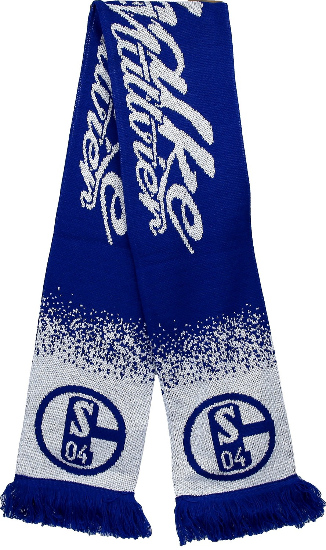 Schalke Schal