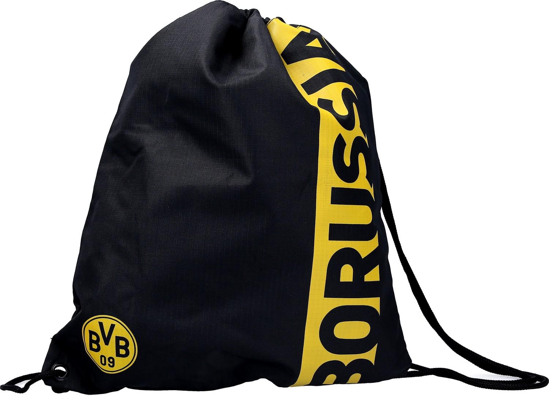 Soundsparschwein mit Sonnenbrille BVB Borussia Dortmund