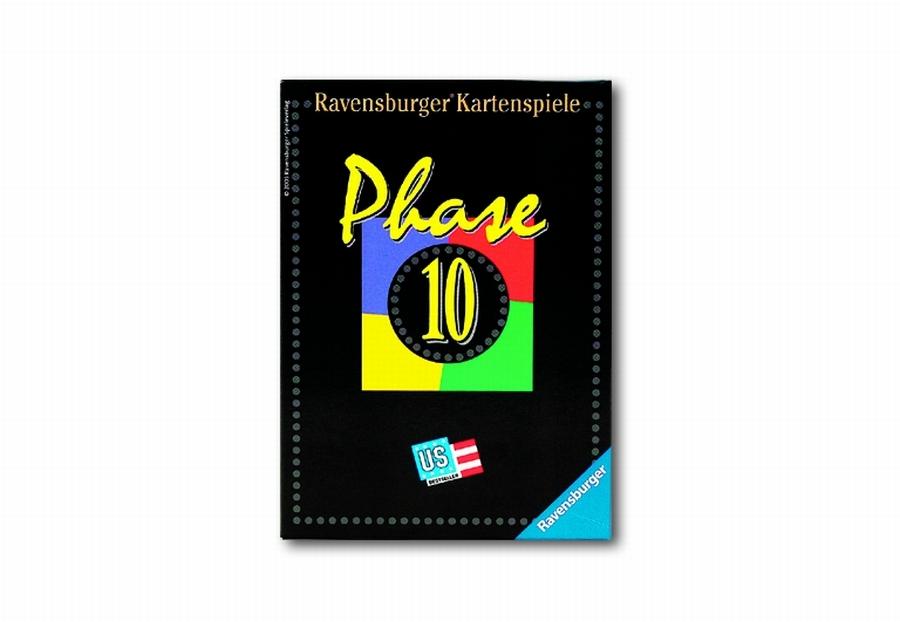 phase 10 master karten