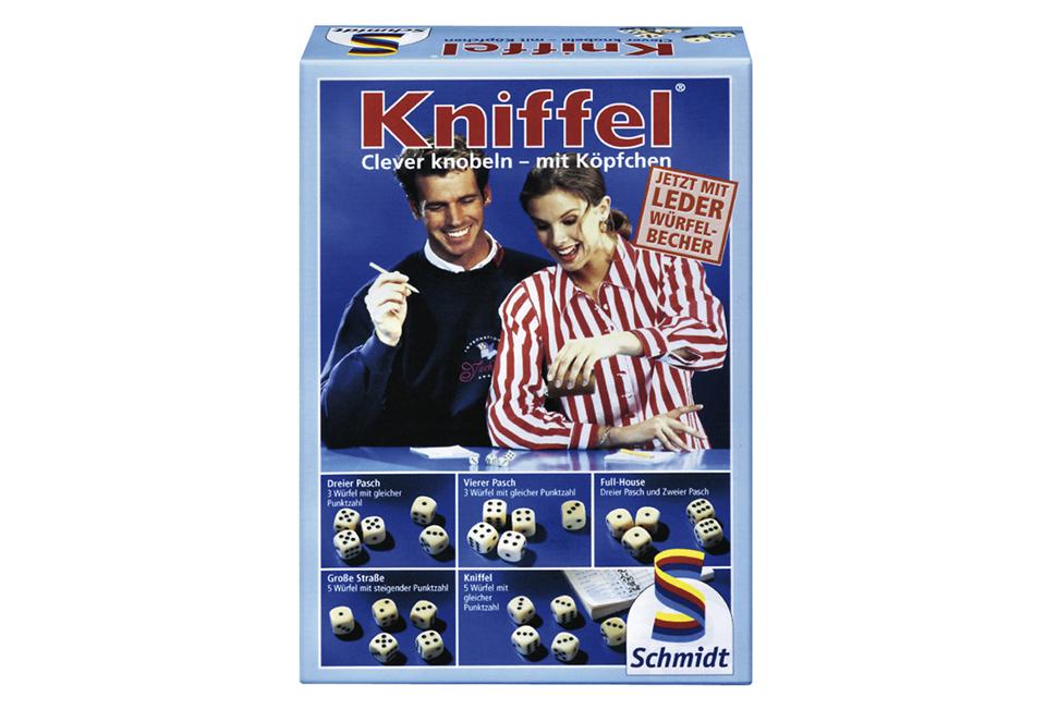 schmidt spiele kniffel online