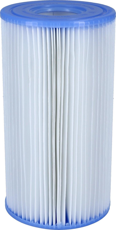 intex filter kartuschen typ a. Black Bedroom Furniture Sets. Home Design Ideas