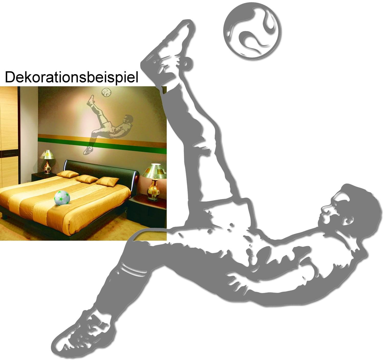 fussball bu