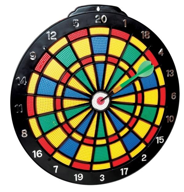online dart spiele