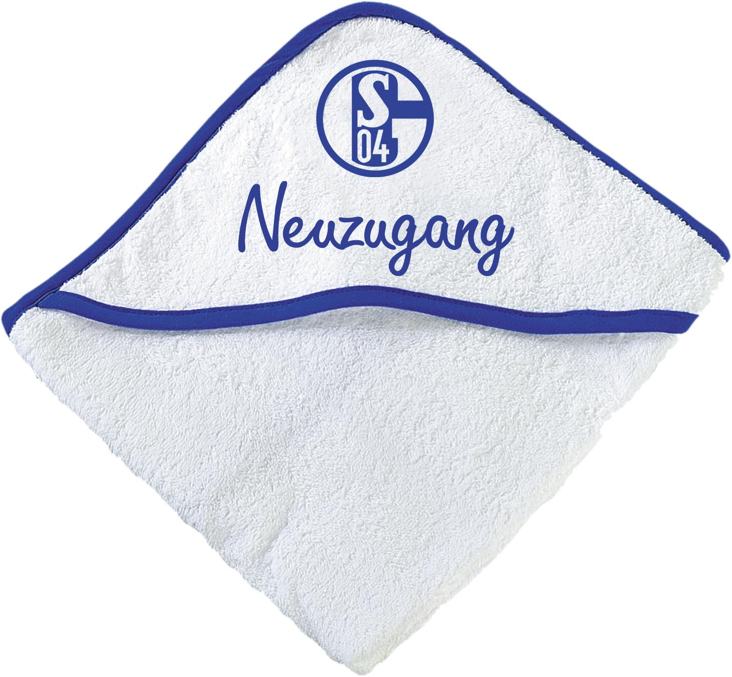 Schalke Neuzugänge