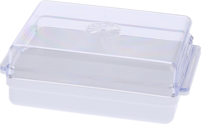 Kühlschrank Butterdose : My basics kühlschrank butterdose