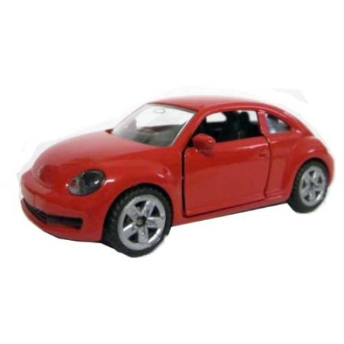 siku super vw beetle. Black Bedroom Furniture Sets. Home Design Ideas