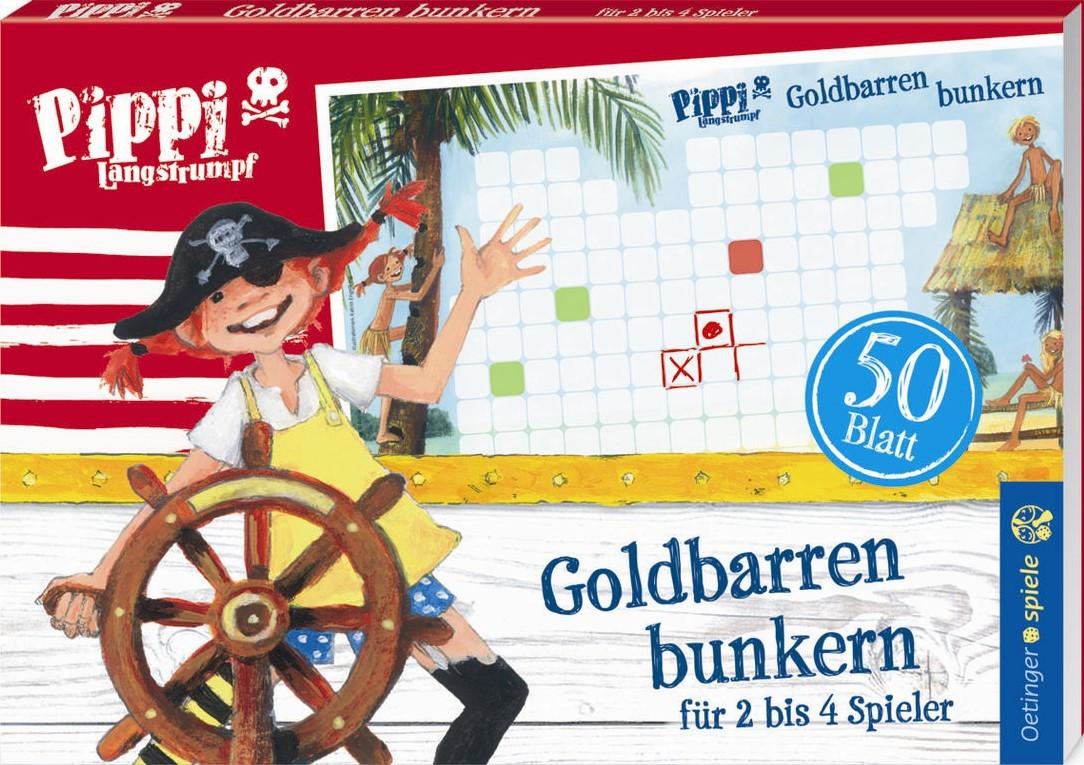Sevens kostenlos spielen | Online-Slot.de