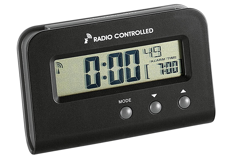 Kühlschrank Thermometer Funk : Digital kÜhlschrankthermometer weiß kühlschrank gefrierschrank
