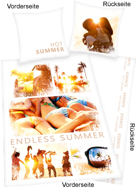 endless sommer