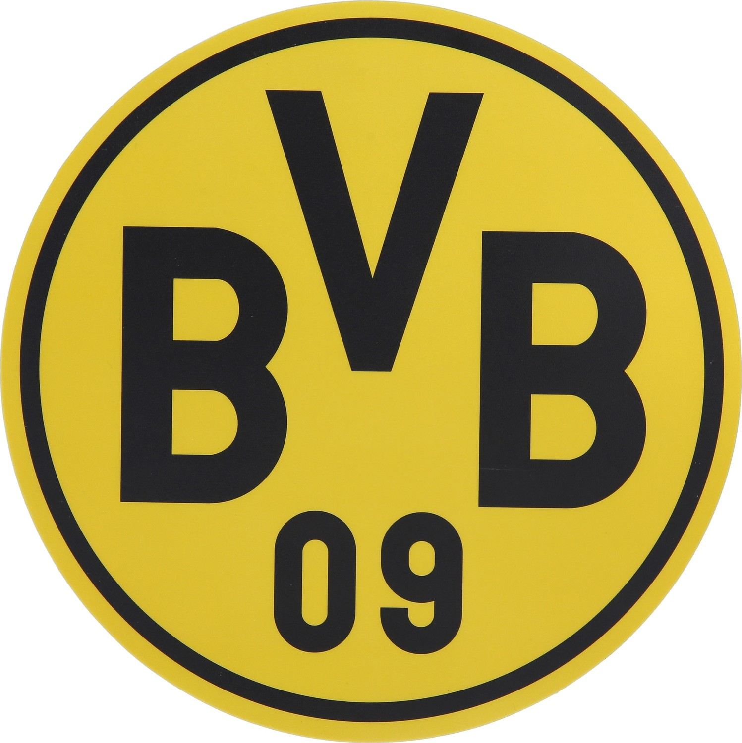 Dortmund single party