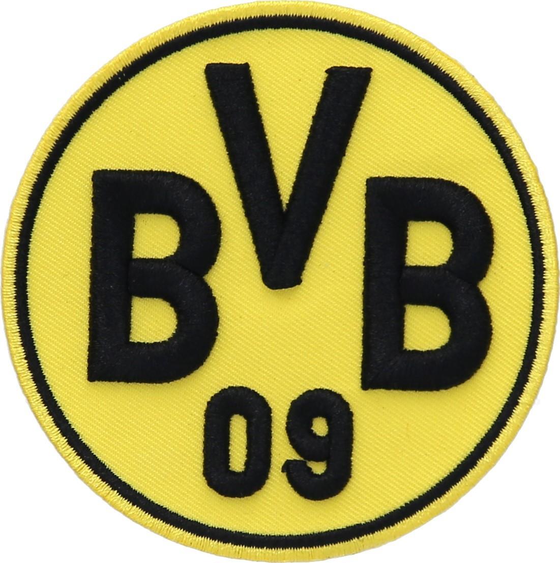135 x Borussia Dortmund BVB 09 BVB-Bettw/äsche Punkteverlauf