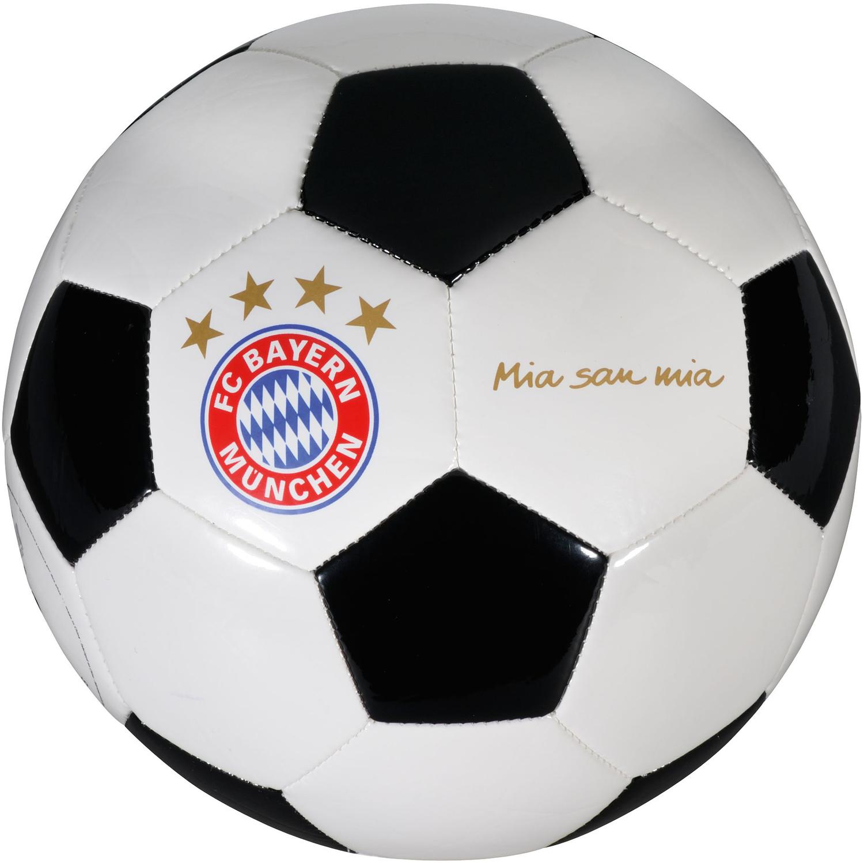 fc bayern münchen fußball classic gr 5
