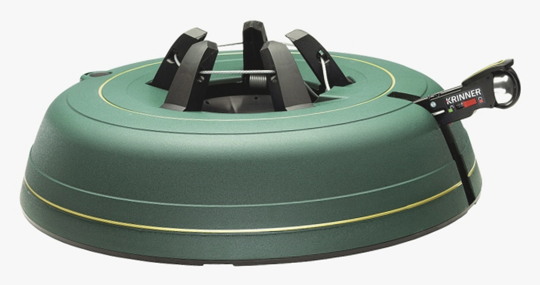 krinner christbaumst nder premium xxl. Black Bedroom Furniture Sets. Home Design Ideas