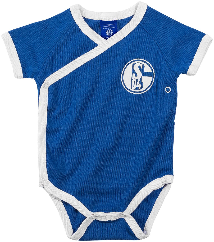 Königsblau Schalke