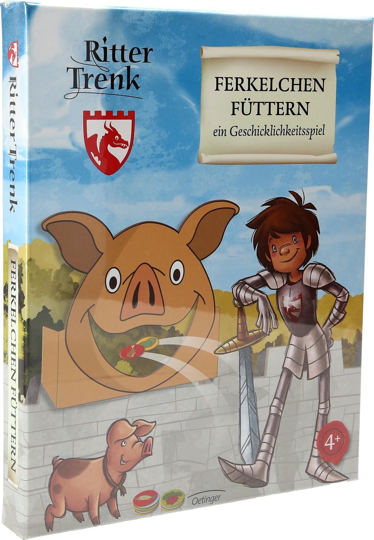 Ritter Spiel