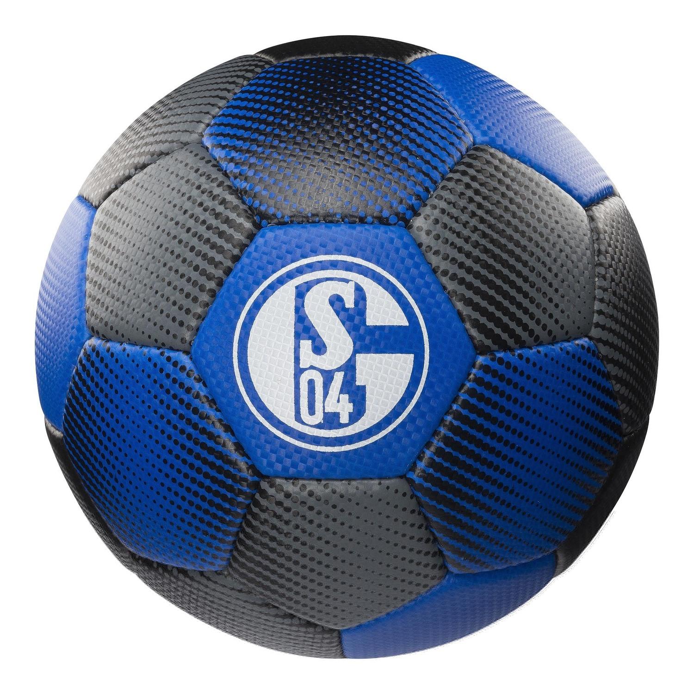 Fussball Schalke