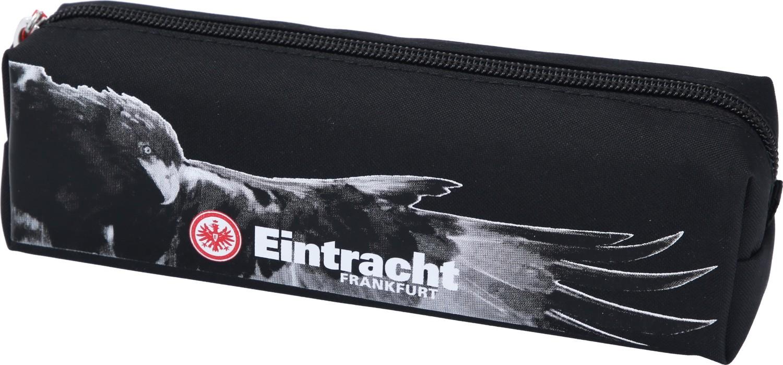 Eintracht Frankfurt Faulenzer Adler