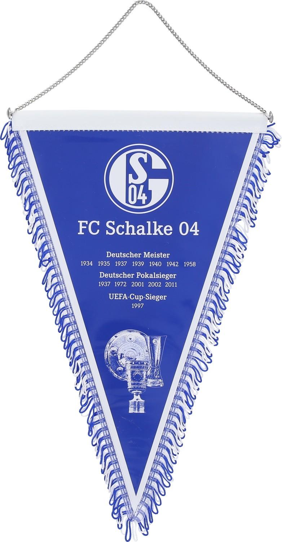 Schalke Titel
