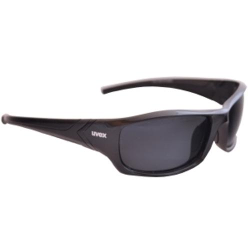 UVEX Sonnenbrille Sportstyle 211 schwarz sDWLEhJjY